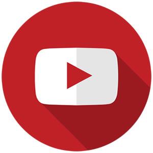 youtube-linktree